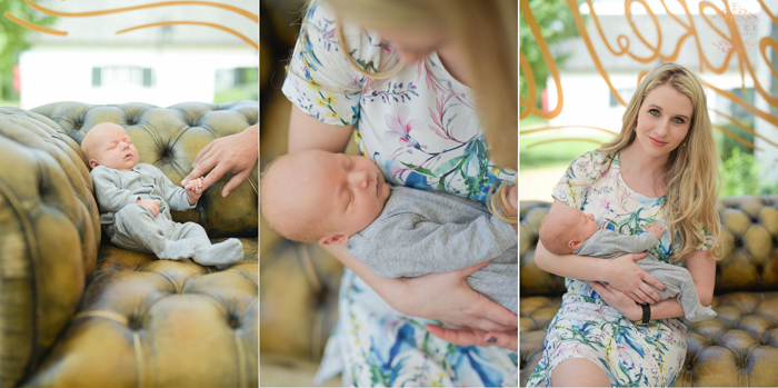 christiaan-newborn-preview-low-res15