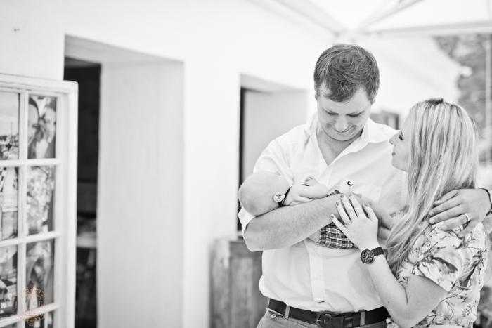 christiaan-newborn-preview-low-res16