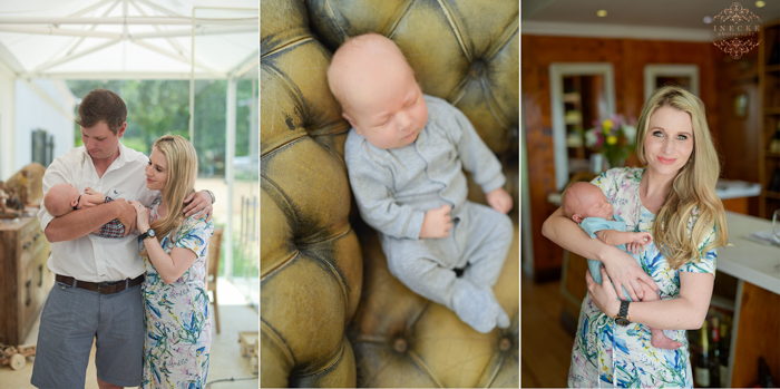 christiaan-newborn-preview-low-res18