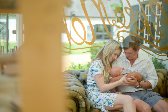 christiaan-newborn-preview-low-res26