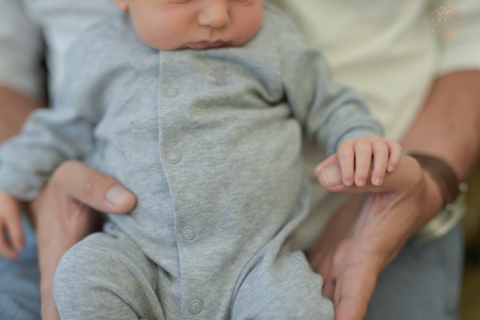 christiaan-newborn-preview-low-res27