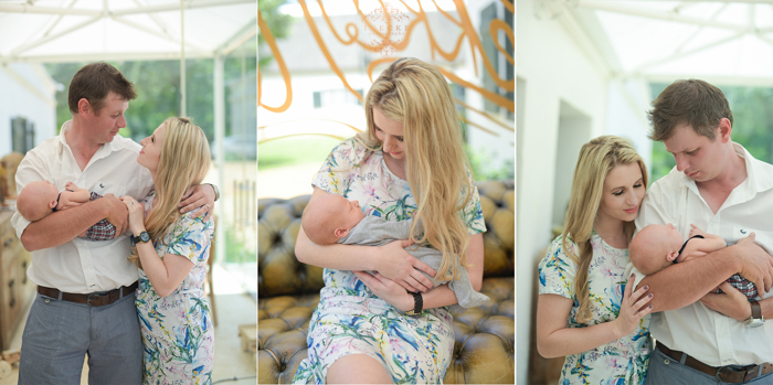 christiaan-newborn-preview-low-res3