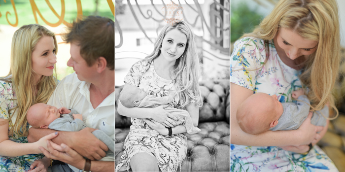 christiaan-newborn-preview-low-res31