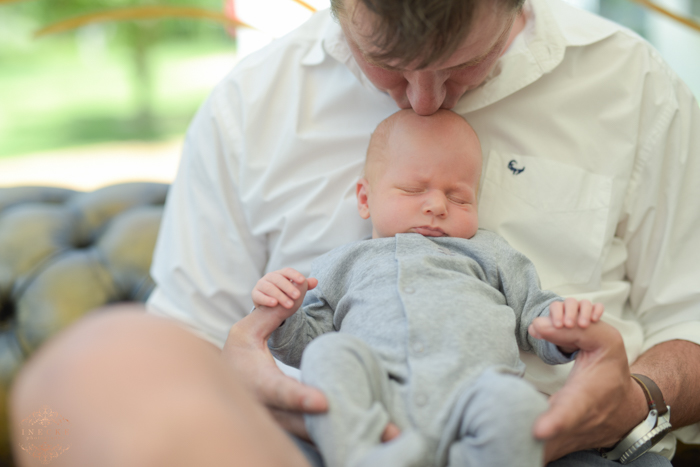 christiaan-newborn-preview-low-res4