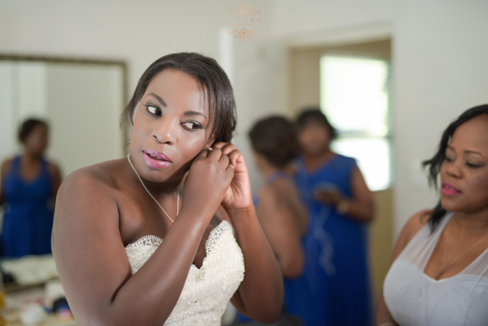 clare-henning-wedding-preview-low-res10