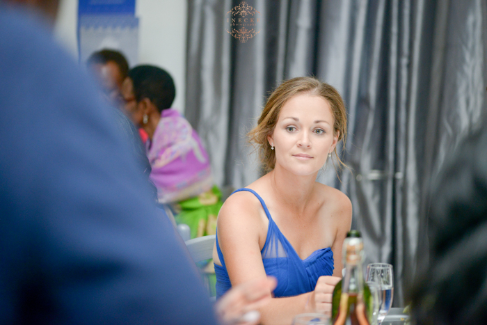clare-henning-wedding-preview-low-res101