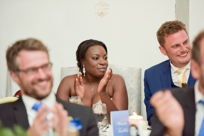 clare-henning-wedding-preview-low-res102