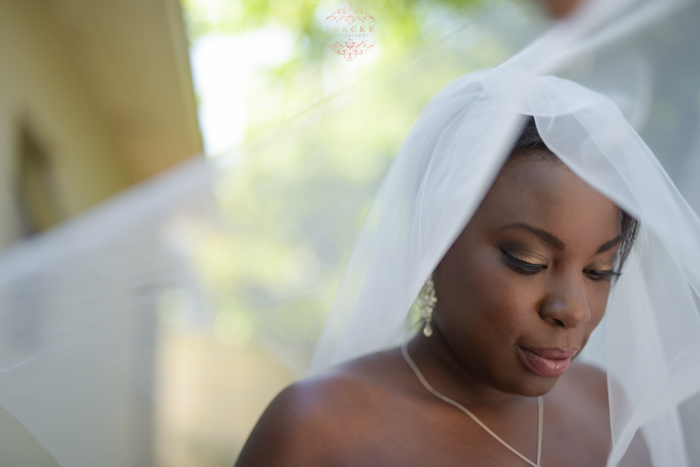 clare-henning-wedding-preview-low-res11