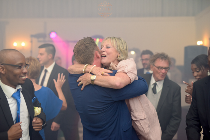 clare-henning-wedding-preview-low-res110