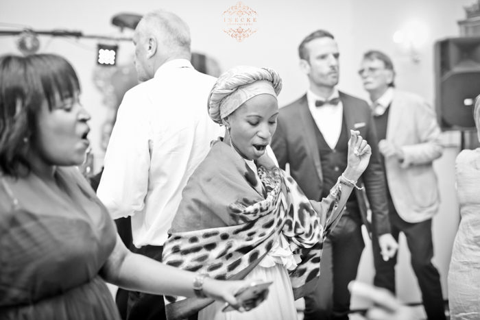 clare-henning-wedding-preview-low-res111