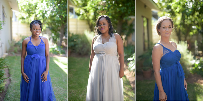 clare-henning-wedding-preview-low-res12