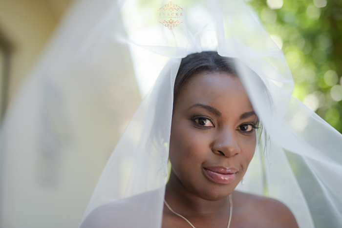 clare-henning-wedding-preview-low-res13