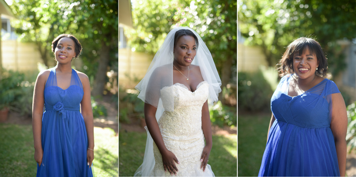 clare-henning-wedding-preview-low-res14