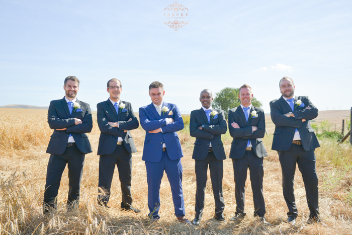 clare-henning-wedding-preview-low-res20