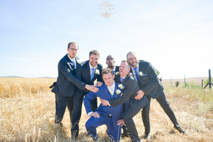 clare-henning-wedding-preview-low-res21