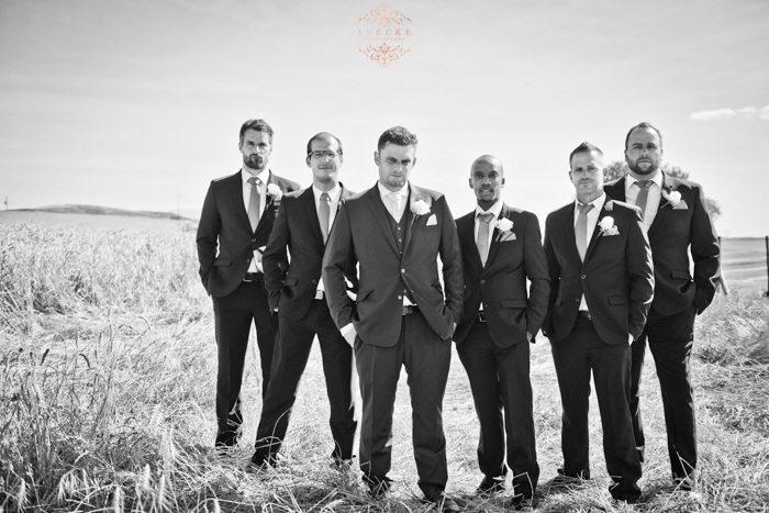 clare-henning-wedding-preview-low-res22