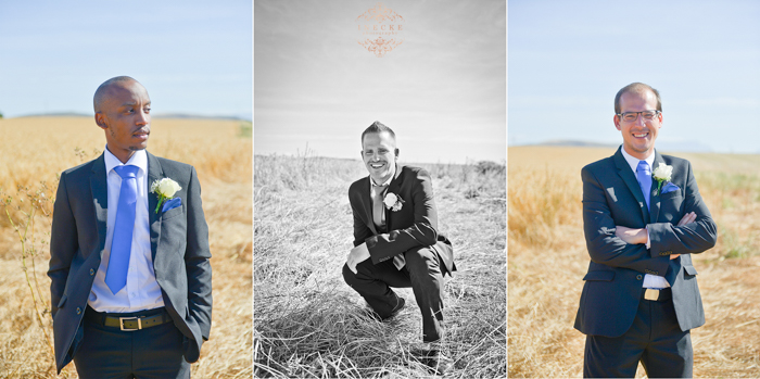 clare-henning-wedding-preview-low-res23