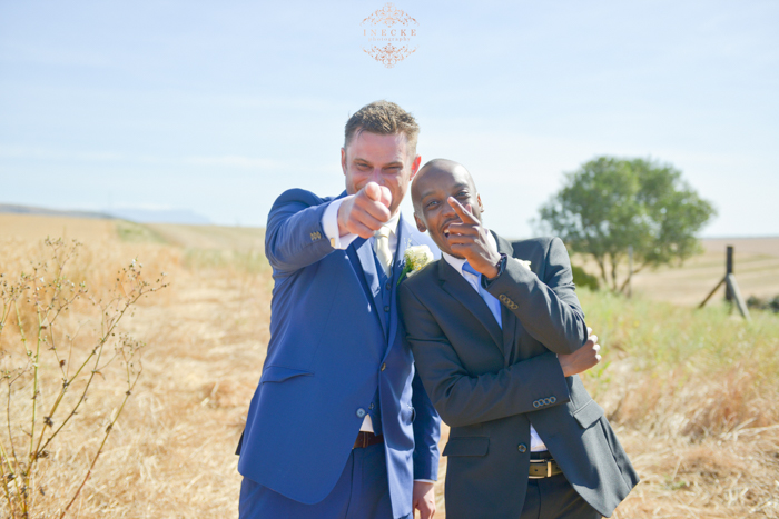 clare-henning-wedding-preview-low-res24