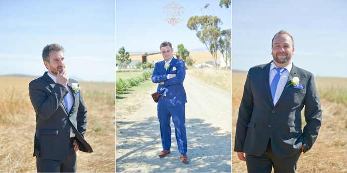 clare-henning-wedding-preview-low-res25