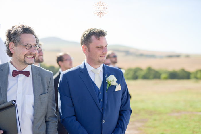 clare-henning-wedding-preview-low-res26