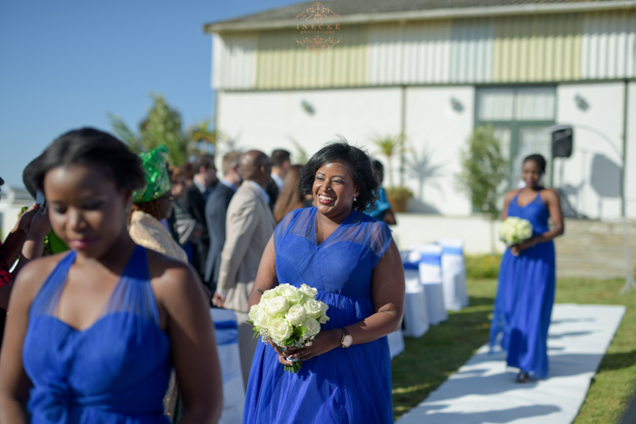 clare-henning-wedding-preview-low-res27