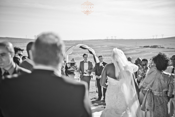 clare-henning-wedding-preview-low-res28