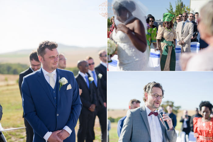 clare-henning-wedding-preview-low-res29