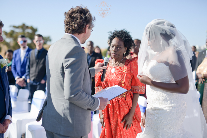 clare-henning-wedding-preview-low-res30