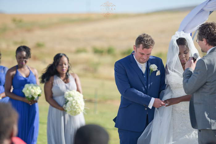 clare-henning-wedding-preview-low-res32