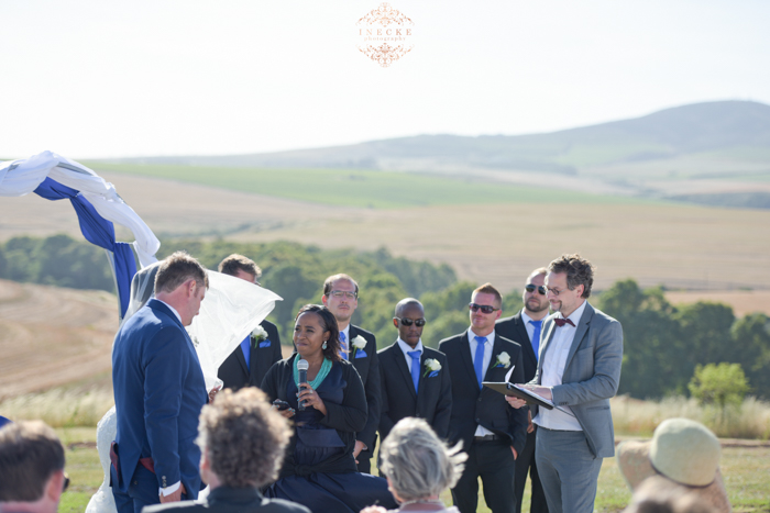 clare-henning-wedding-preview-low-res33