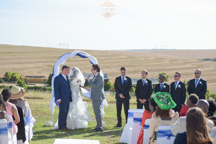 clare-henning-wedding-preview-low-res34
