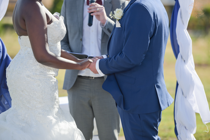 clare-henning-wedding-preview-low-res35