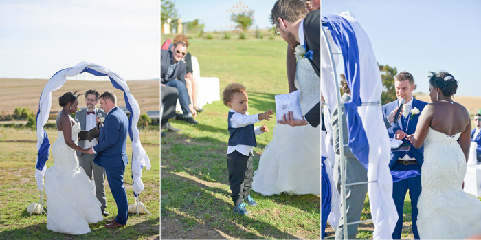 clare-henning-wedding-preview-low-res36