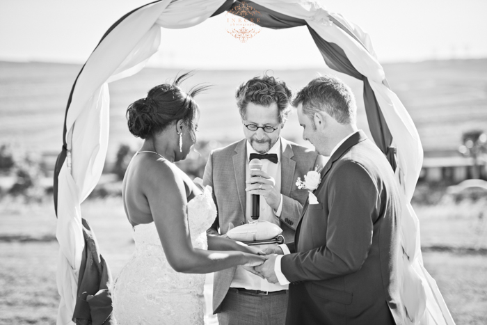clare-henning-wedding-preview-low-res37