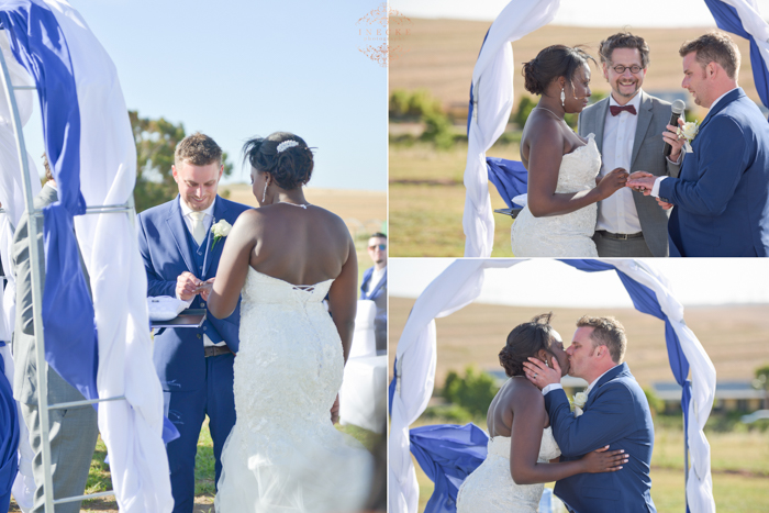 clare-henning-wedding-preview-low-res38