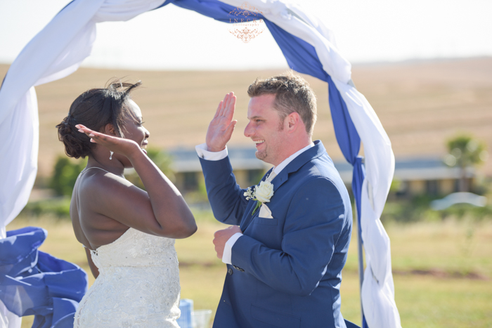 clare-henning-wedding-preview-low-res39