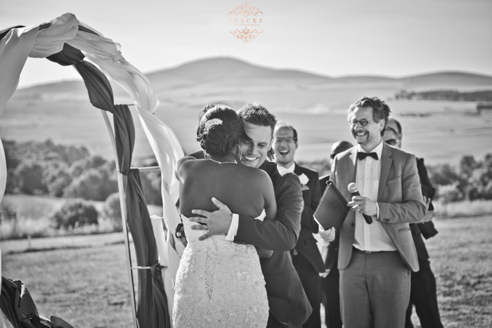clare-henning-wedding-preview-low-res40
