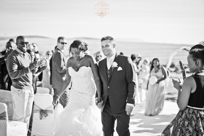 clare-henning-wedding-preview-low-res42