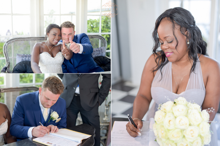 clare-henning-wedding-preview-low-res43