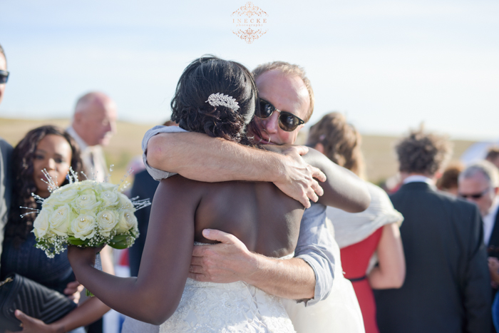 clare-henning-wedding-preview-low-res44