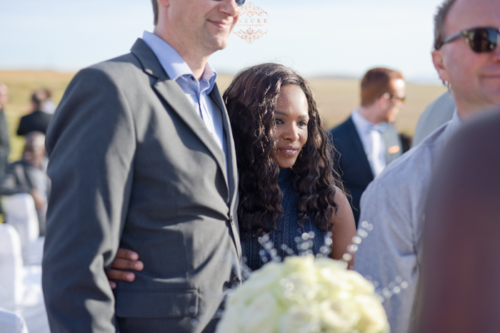 clare-henning-wedding-preview-low-res45