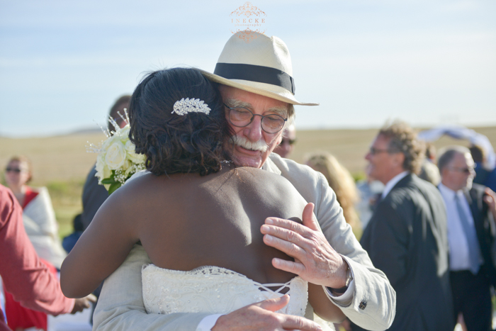 clare-henning-wedding-preview-low-res48