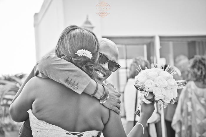 clare-henning-wedding-preview-low-res51