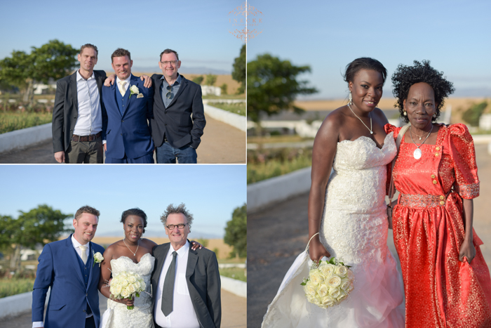 clare-henning-wedding-preview-low-res52