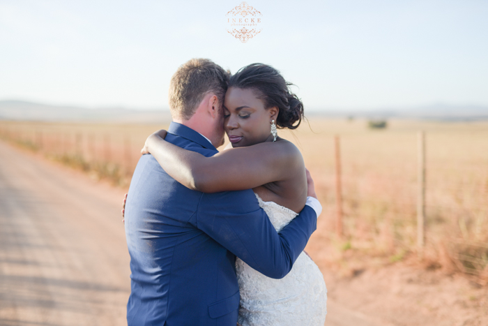 clare-henning-wedding-preview-low-res53