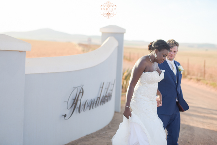 clare-henning-wedding-preview-low-res54