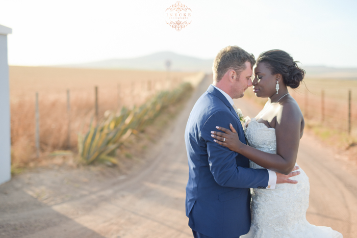 clare-henning-wedding-preview-low-res55