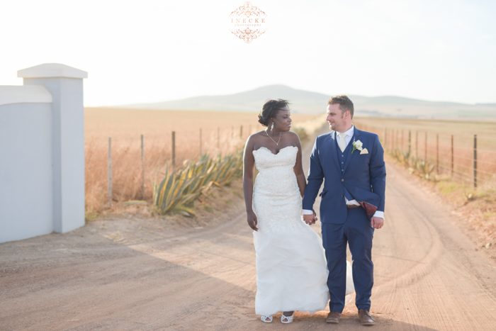 clare-henning-wedding-preview-low-res56