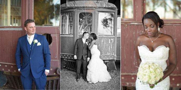 clare-henning-wedding-preview-low-res57