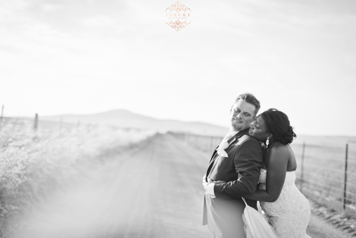 clare-henning-wedding-preview-low-res58